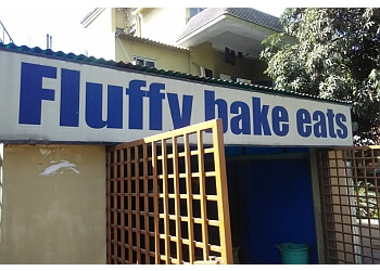 Fluffy Bakes