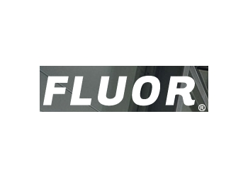 Fluor Daniel India Private Limited