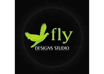 Fly Designs Studio