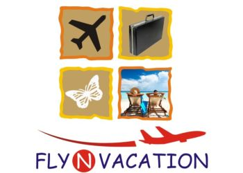 Fly N Vacation