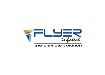 Flyer Infotech Pvt. Ltd.