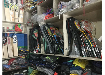 3 best sports shops in amritsar  expert recommendations