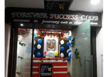Forever Success Tour & Travel Pvt. Ltd.