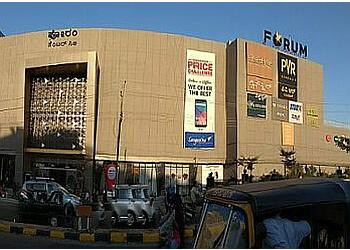 Forum Centre City Mall
