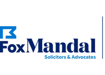 Fox Mandal