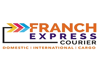 Franch Express Network