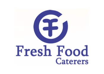 Fresh Food Caterers