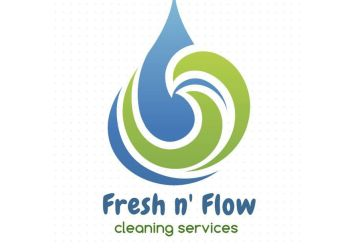 Fresh N Flow Cleaning Services