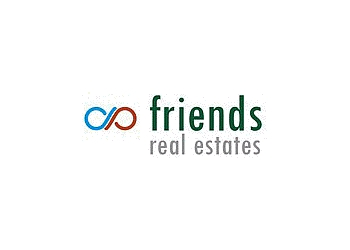 Friends Real Estates