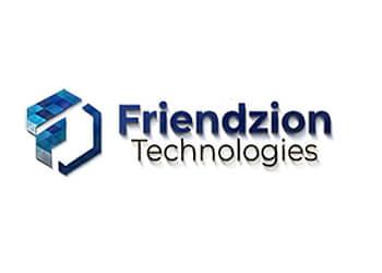 Friendzion Technologies