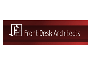 Front Desk Architects