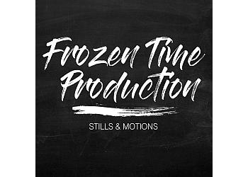 Frozen Time Production