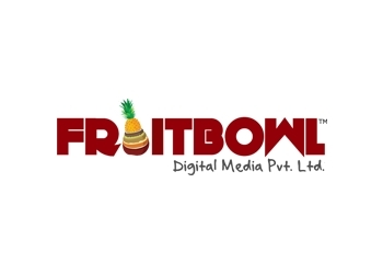 FruitBowl Digital Media Pvt Ltd