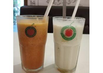 Fruit Shop on Greams Road