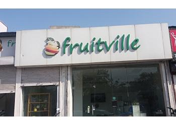 Fruitville