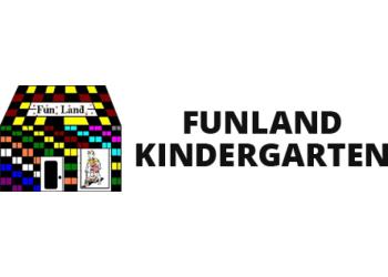 Funland Kindergarten