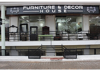 FURNITURE & DECOR HOUSE