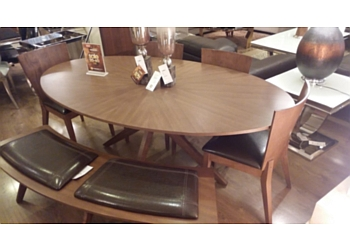 3 Best Furniture Stores In Mumbai Expert Recommendations
