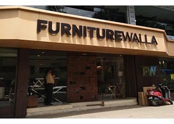 3 Best Furniture Stores In Mumbai Threebestrated
