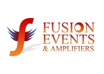 Fusion Events & Amplifiers
