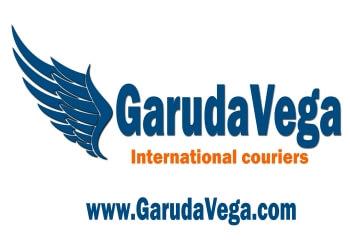 GARUDAVEGA INTERNATIONAL COURIER