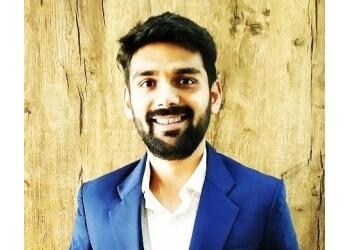 GBK & Associates, Chartered Accountants