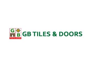 GB Tiles & Doors