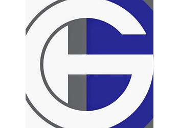 G D Bansal & Associates