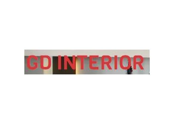 GD INTERIOR