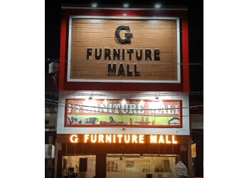 G Furniture Mall