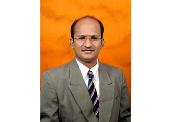 G.K.Adith Kasinath
