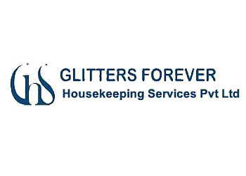 GLITTERS FOREVER HOUSEKEEPING SERVICES PVT. LTD.