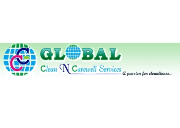 GLOBAL CLEAN N CAREWELL SERVICES