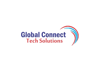 GLOBAL CONNECT TECH SOLUTIONS