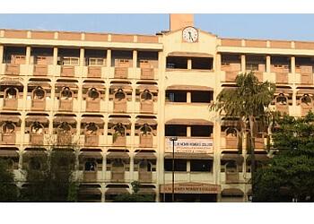 G.M Momin Women's College