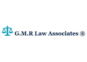 GMR LAW ASSOCIATES