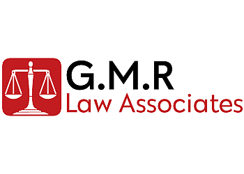 G.M.R Law Associates