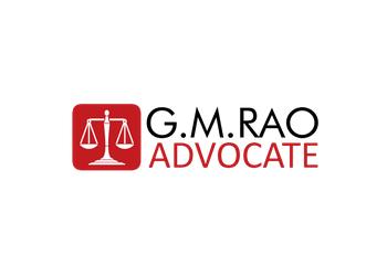 G.M.Rao Advocate