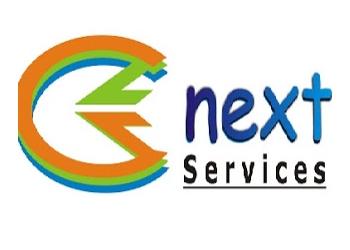 G-NEXT SERVICES