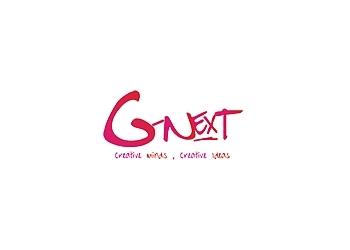G-Next Marketing Solutions
