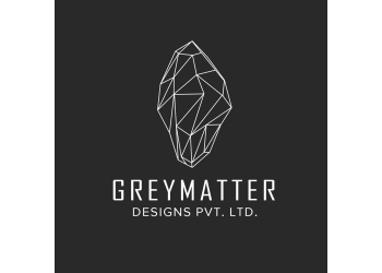 Greymatter Designs Pvt. Ltd.