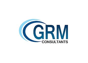 GRM Consultants