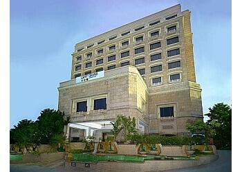 GRT Hotels