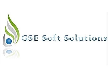 GSE Soft Solutions