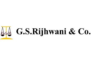 G.S. Rijhwani & Co.