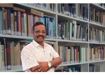 G.Swaminathan