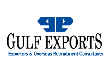 GULF EXPORTS
