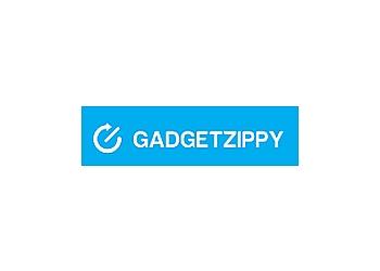 GadgetZippy
