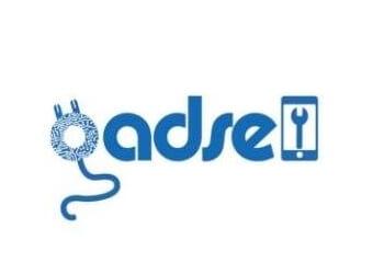Gadset Mobile Repair