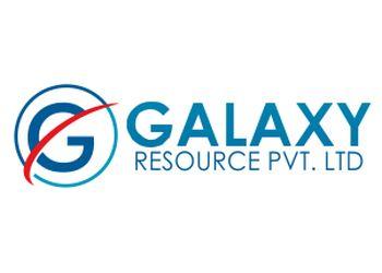 Galaxy Resource Pvt. Ltd.